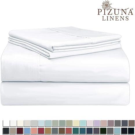 Luxe pack de 2 100/% coton serviettes de bain set snug /& dry bargain offre 12 couleurs