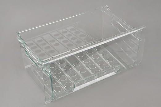Kühlschrank Electrolux : Schublade shubkasten crisper box kühlschrank electrolux erb rrb