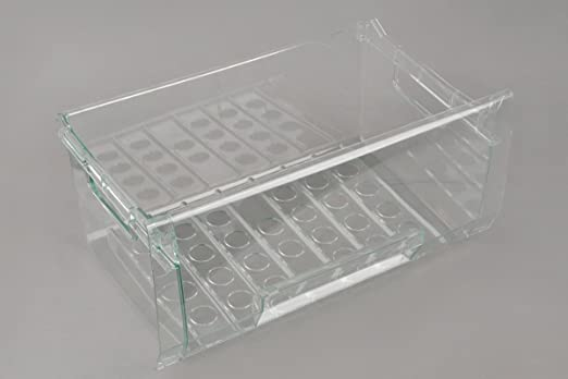 Amica Kühlschrank Schublade : Schublade shubkasten crisper box kühlschrank electrolux erb rrb