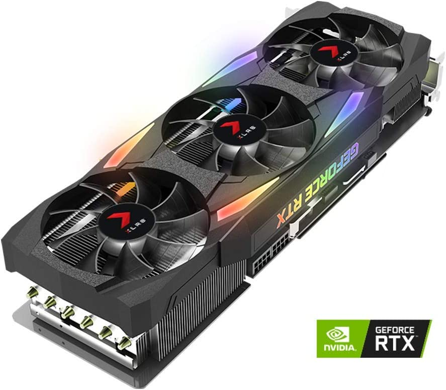 best geforce rtx 3080, best rtx 3080, best rtx 3080 for gamers, Best RTX 3080 Graphics Cards, Best RTX 3080 Graphics Cards in 2021, gpu 3080, rtx 3080 gpu