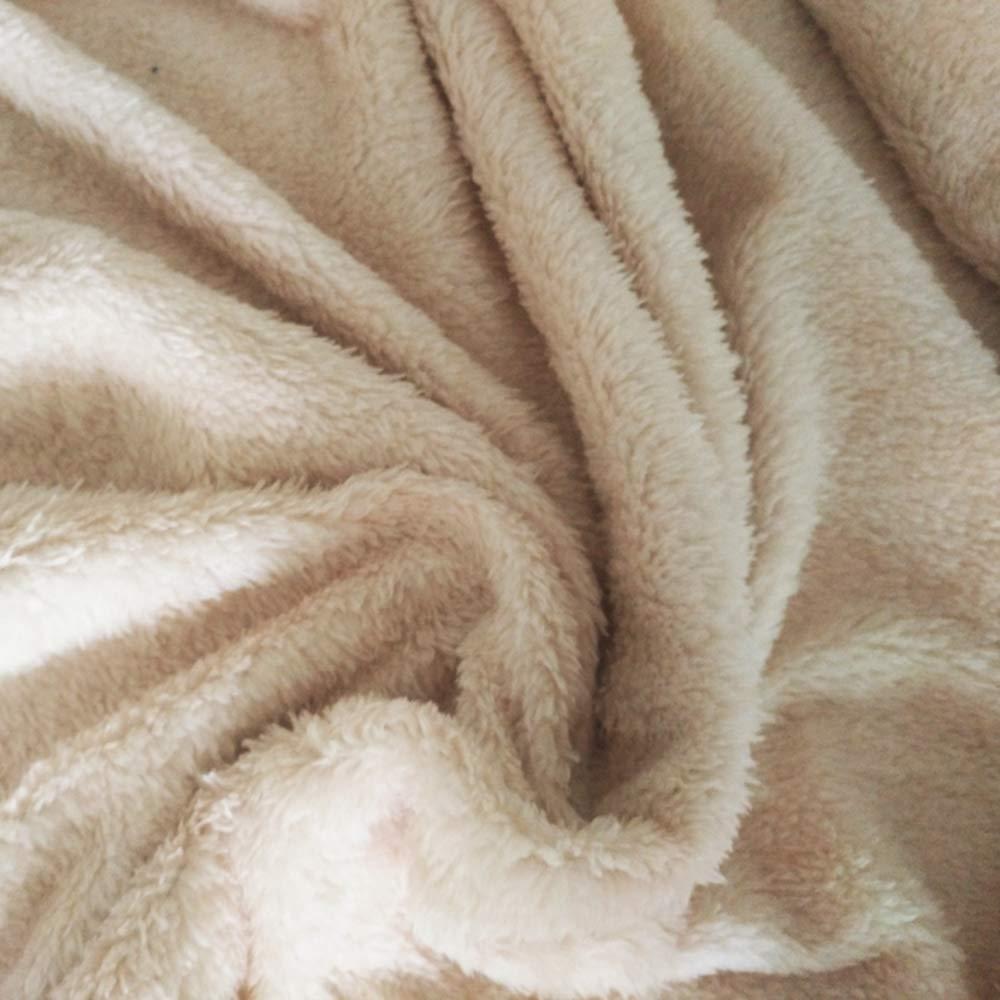 ZHX Mantas con Capucha Capucha con Adultos, Impresión de Tortuga Gruesa Capa de Ocio Cálida, Manta de Tiro de Felpa Suave para Niños Que Juegan Leyendo Descansando En la Cama,A,150  200CM 940bab