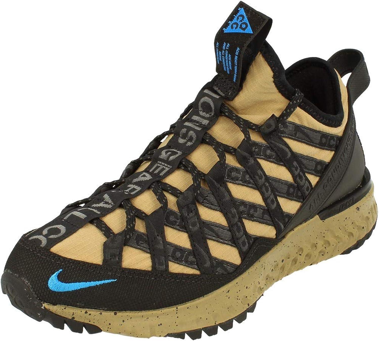 Nike ACG React Terra Gobe Mens Bv6344