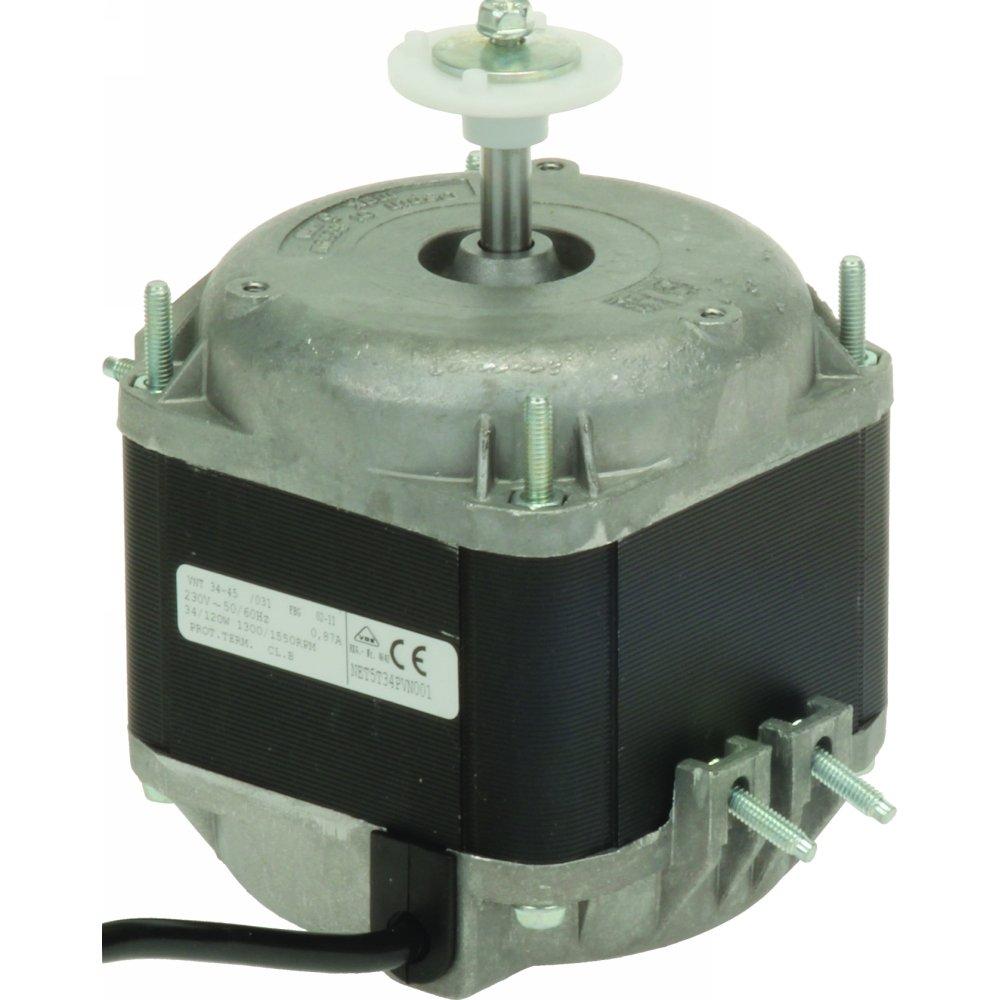 Elco 34WMULTIFIT - Motor multiajuste (34 W)