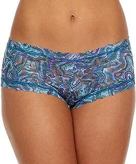 product image for Hanky Panky Womens Kimberly McDonald Boyshort