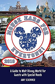 mouse-ears-for-everyone-a-guide-to-walt-disney-world-for-guests-with-special-needs