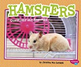 Hamsters: Questions and Answers (Pet Questions and Answers)