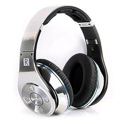 Bluedio R+ Legend - Top 10 best headphones under 100