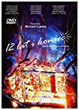Twelve and Holding [DVD] by Conor Donovan