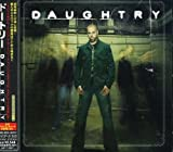 : Daughtry