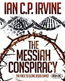 Free eBook - The Messiah Conspiracy
