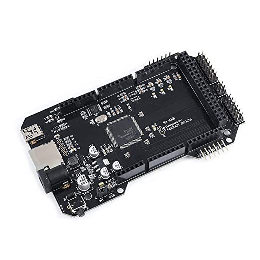 Czos88 Tablero de Control -M 100Mhz B Cable de Alimentación Luz ...
