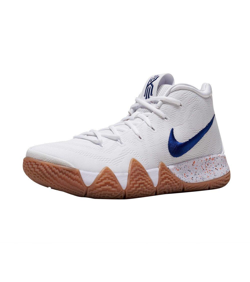 868edcdd031bc Nike Mens Kyrie 4