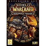 World of Warcraft: Warlords of Draenor - French - French - Standard Edition
