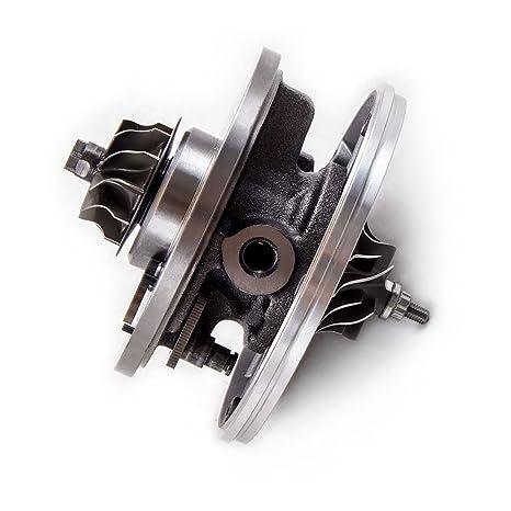 maXpeedingrods Turbo cartucho para HDI 1.6L DV6TED4 GT1544 V