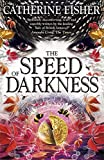 The Speed of Darkness: Book 4 (Shakespeare Quartet)