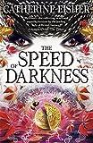 The Speed of Darkness: Book 4 (Shakespeare Quartet)