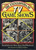 The Encyclopedia of TV Game Shows, David M. Schwartz and Fred Wostbrock, 0918432871