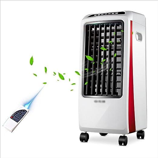 Fan Fan Nan Refrigerador de Aire/Ventilador de Aire Acondicionado ...