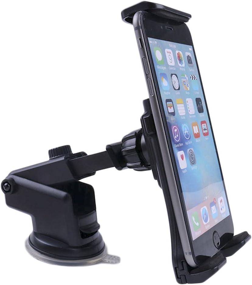 JCB holders® Soporte tablet coche salpicadero soporte tablet ...