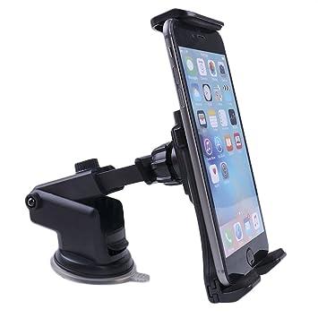 JCB holders® Soporte tablet coche salpicadero soporte tablet salpicadero coche soporte tablet salpicadero soporte tablet