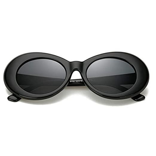 7a459e569e5d Amazon.com  Sunglasses for kids