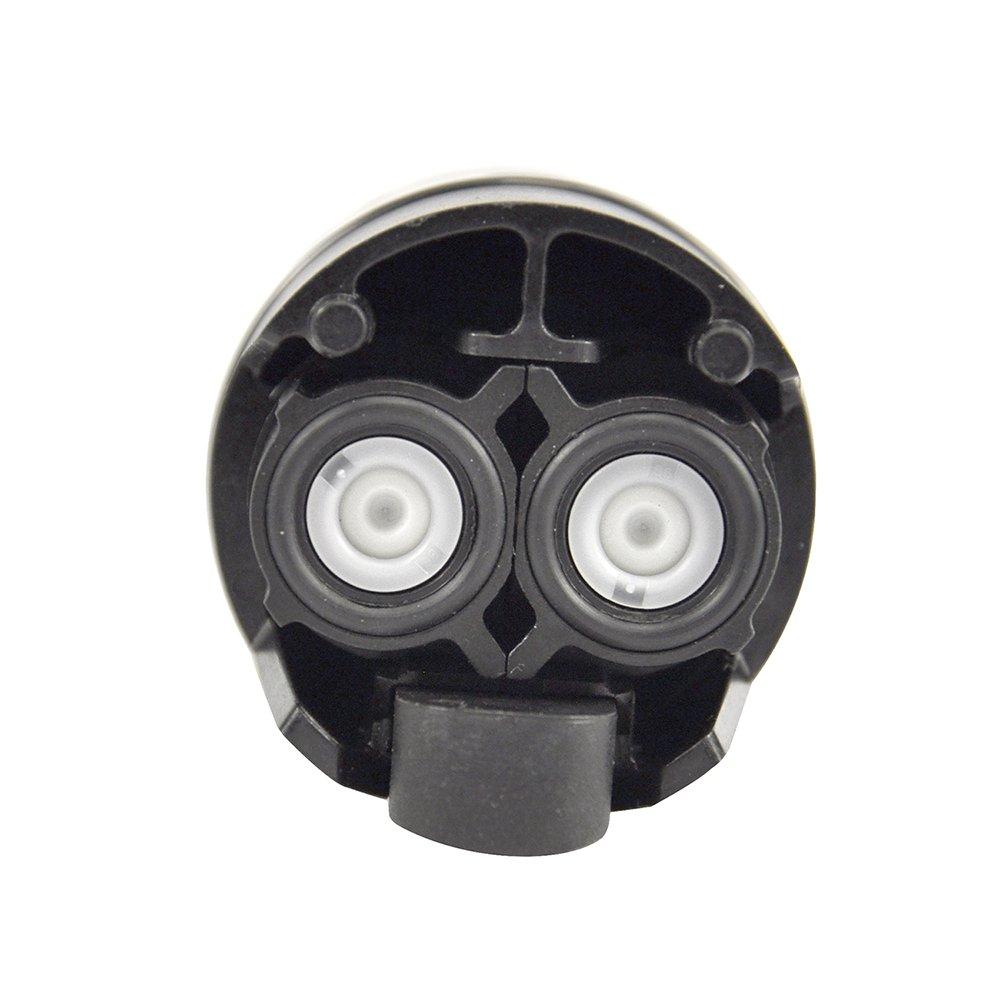 Danco 10773 Versitech Cartridge for Glacier Bay Tub/Shower Faucets ...