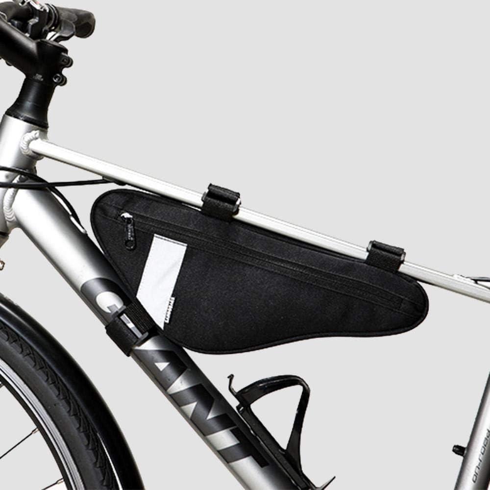 SAOJI Roswheel Sahoo Series 122004 Bicicleta de Ciclismo Tubo ...