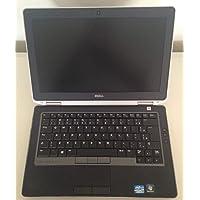 Notebook Dell Latitude E6330 I5 3340 4gb Ram Hd 750 Windows 7