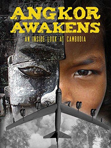 - Angkor Awakens