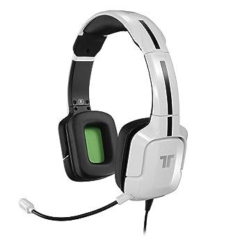 Tritton Kunai Stereo Headset - Auriculares para XBOX ONE y kit para ordenador
