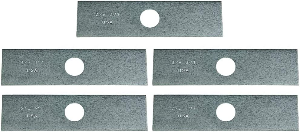 Stens 375-042 Edger Blade Husqvarna 578446203 OEM Replacement