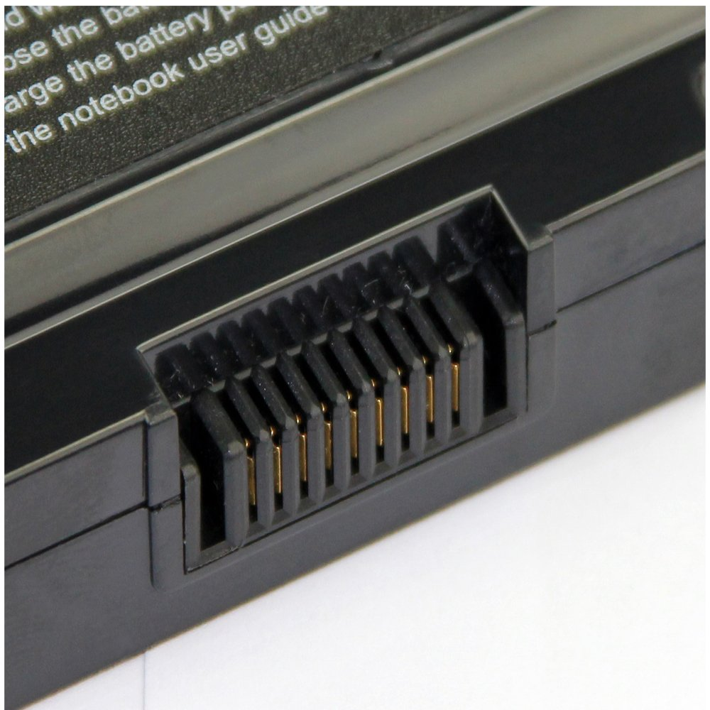 Amazon.com: Laptop Battery for Toshiba Satellite: Computers & Accessories