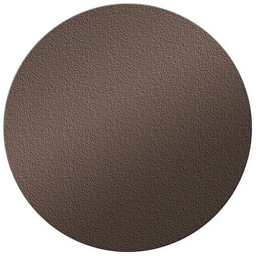 A&H Abrasives 839810, 5-pack, Sanding Discs, Aluminum Oxide, (x-weight), 12