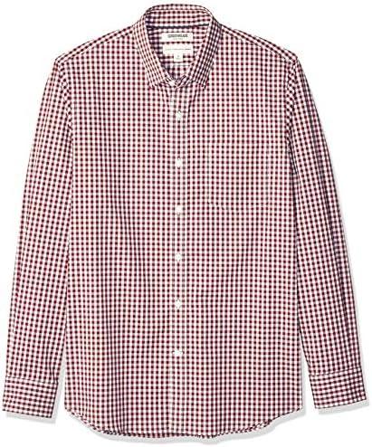 Camisas de vestir _image3