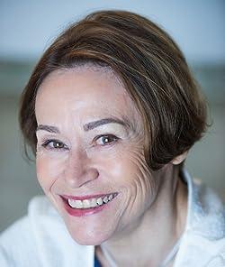 Elisabeth Carrio