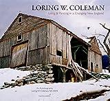 Loring W. Coleman, Loring W. Coleman, 1555953417