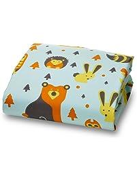 Amazon Com Crib Bedding Baby Products Sheets Bedding