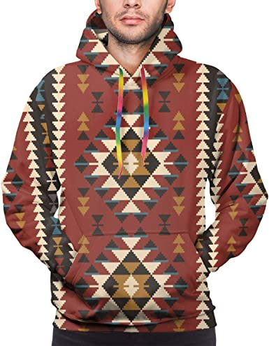 cheap champion hoodies