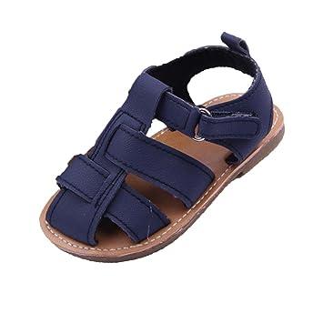 Toddler Boy Sandals   Baby Boy Sandals   belk