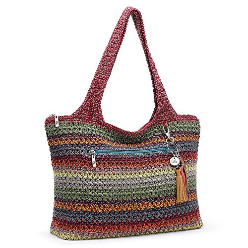 the-sak-casual-classics-large-tote-gypsy-stripe