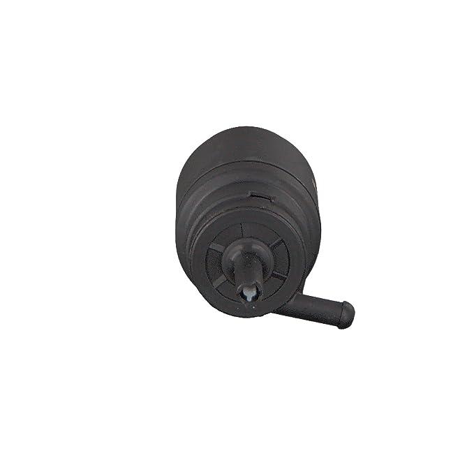 Febi Bilstein 03940 Bomba limpiaparabrisas (para parabrisas limpiador equipo)