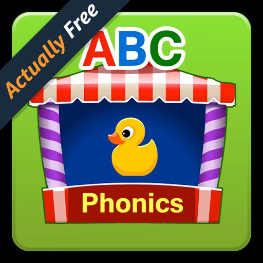 kids-abc-letter-phonics