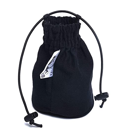 Floridivy Herramienta de Pelo Plegable de Nylon Universal de Pelo calcet/ín Difusor de Aire del Ventilador fijaci/ón de la Cubierta Salon Inicio