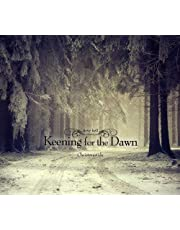 Keening for the Dawn