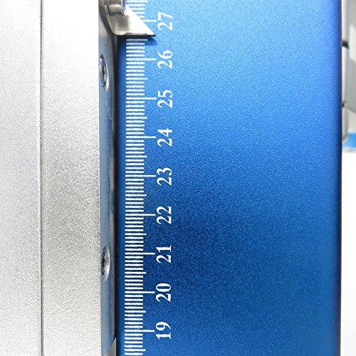 DIHORSE Laser Marking Machine Tool Engraving Machines 20W