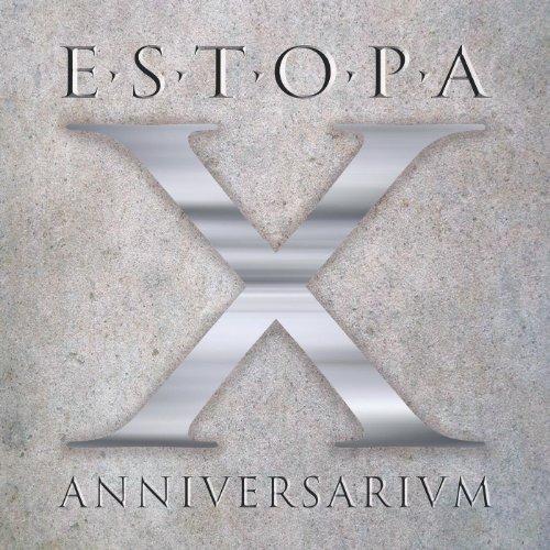 El Canto Del Loco Stream or buy for $13.99 · X Anniversarivm
