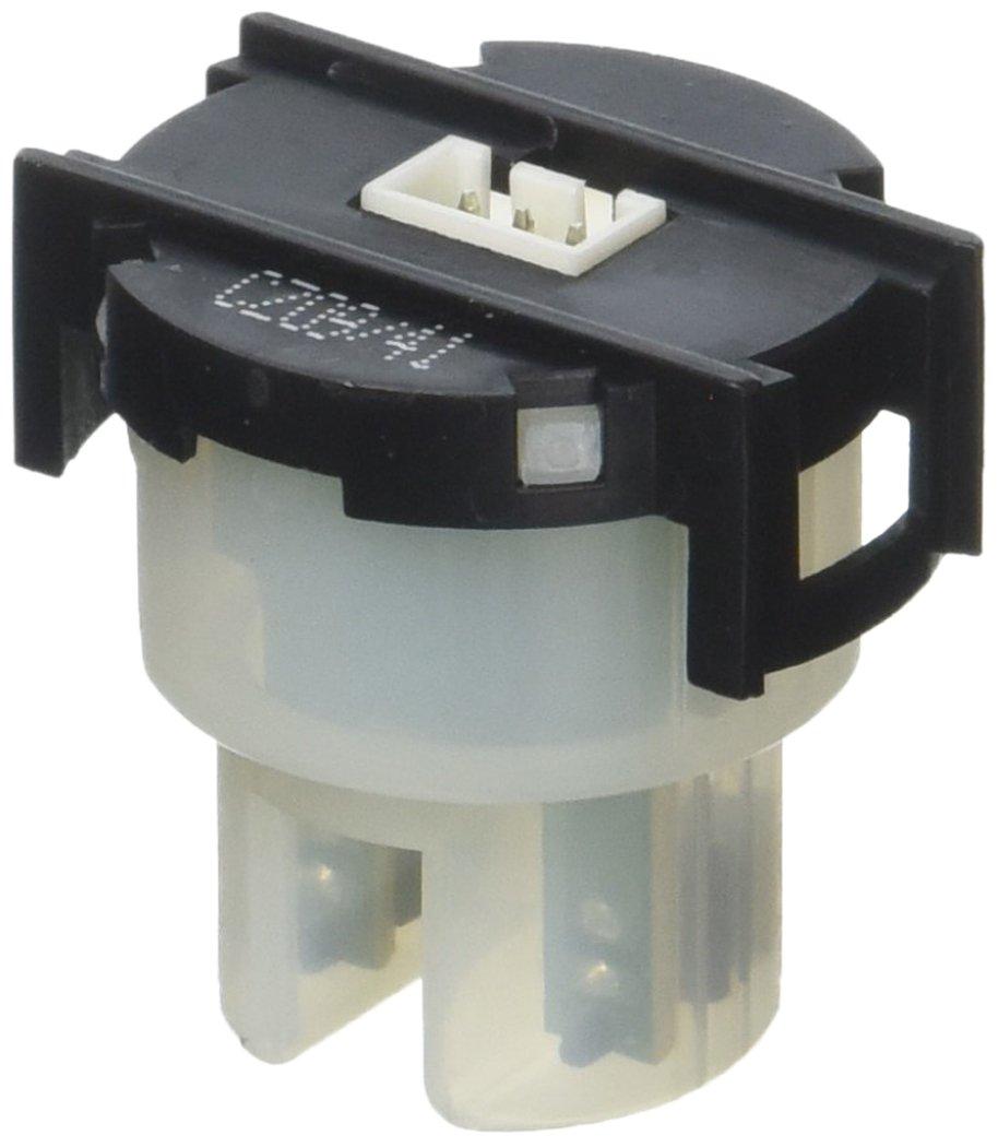 Haier DW-6250-04 Sensor - Turbidity