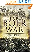 #10: Great Boer War