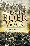 Great Boer War