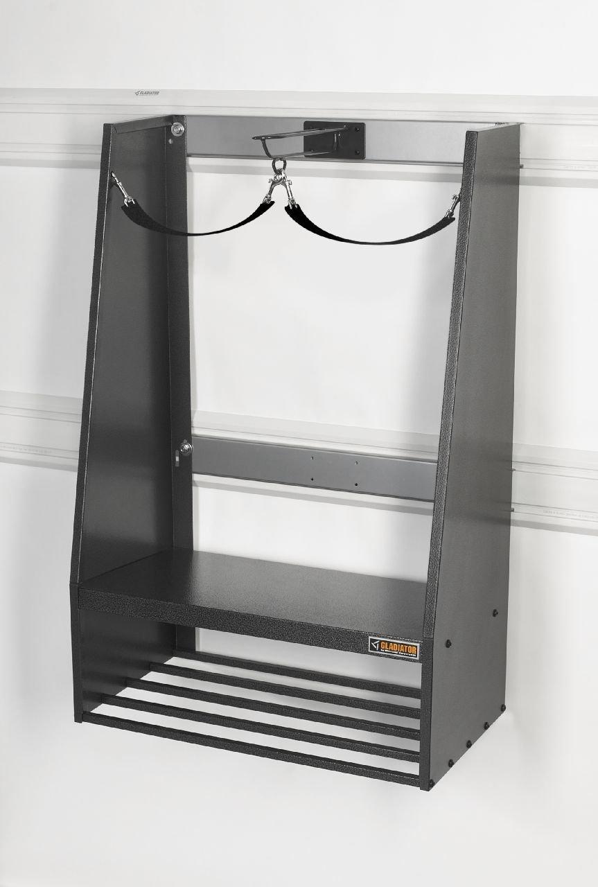 great wall image sale asyfreedomwalk com sears gladiator storage idea rack garage model
